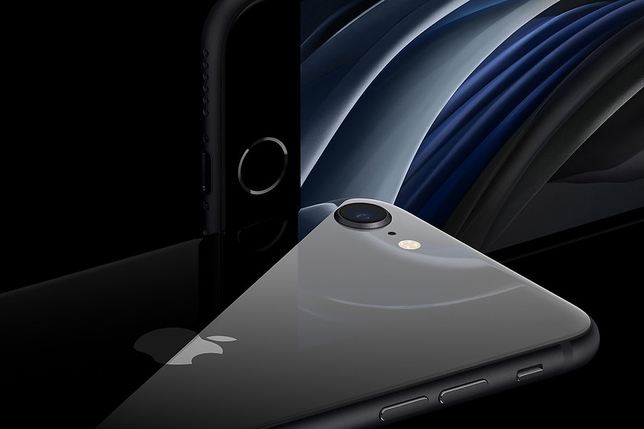 iphone-se-2020-100838688-large.jpg