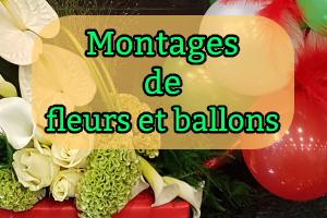fleurs et ballons.png