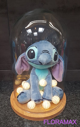 Veilleuse Stitch   Ref  :  VE3005