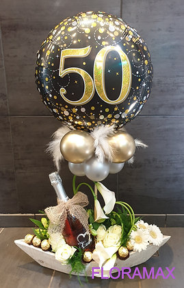 """Montage """"50ans="""""""