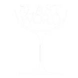 TheLastWord-Logo-transparent@2x.png