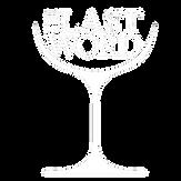 TheLastWord-Logo-transparent@2x.png