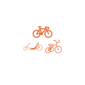 Bicycle x 3 New.png