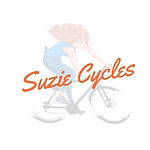Suzie Cycles.png