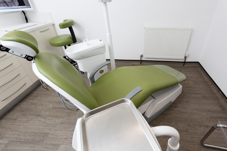 Dental Sense surgery