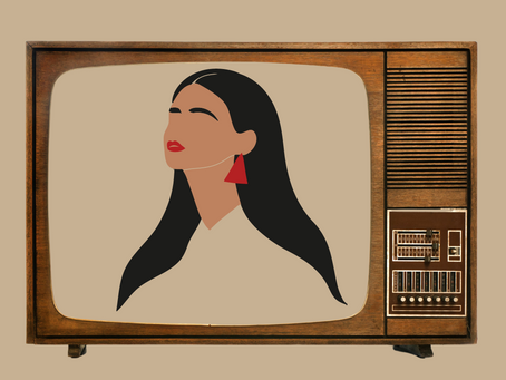 What is the situation of Media and Gender in Iraq and Yemen today