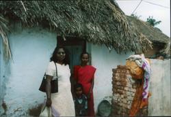 charity photos 2003 2 009