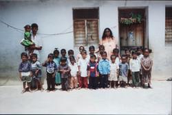 charity photos 2003 2 013