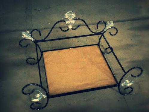 Кровать для животных ''Лансе''