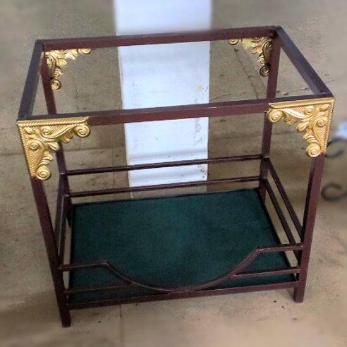 Кровать для животных ''Мария-Терезия''
