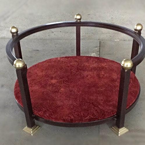 Кровать для животных ''Партер''