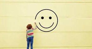 Geluk: je hebt meer invloed dan je denkt