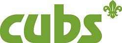 Cub_CMYK_green_linear.jpg