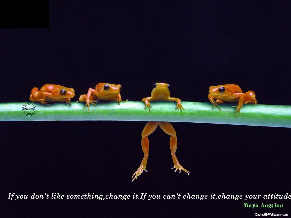 Maya-Angelou-Attitude-Change-Quotes-Images.jpg