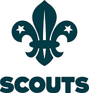 Scouts_CMYK_green_stack.jpg