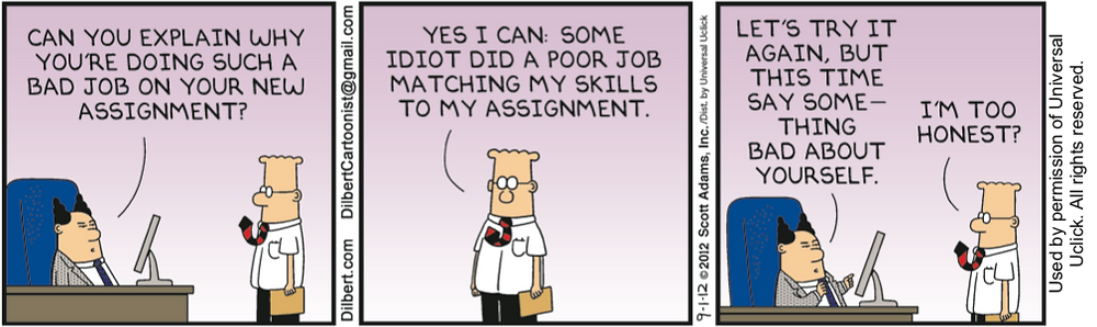 AG-dilbert-pic.png