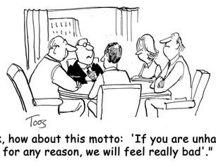De relatie tussen klant en medewerker: maak hem concreet