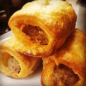 sausage roll.jpg