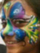 butterfly ____.jpg