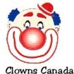 Clowns Canada logo.jpg