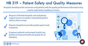 HB_319_–_Patient_Safety_and_Quality_Meas
