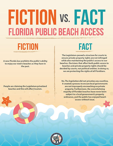 Fact Vs. Fiction ALL 7.25.2018-05-01.jpg