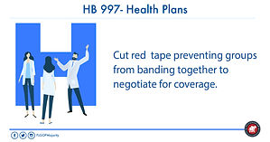 HB 997- Health Plans-01.jpg