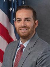 Daniel Perez.jpg
