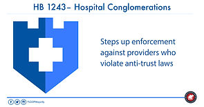 HB_1243–_Hospital_Conglomerations-01.jpg
