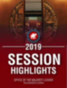 Session Highlights 2019 v7-01.jpg