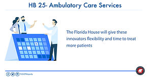 HB 25- Ambulatory Care Services-01.jpg