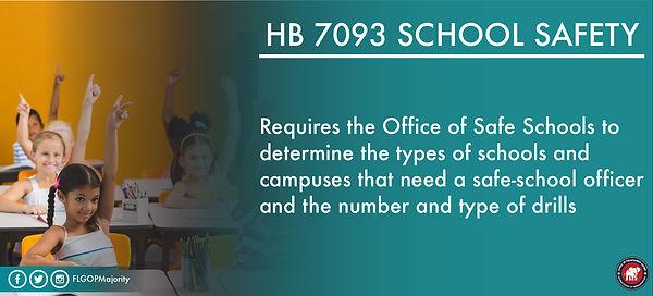 HB 79093 v4.4-01.jpg