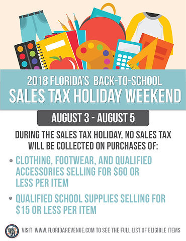 Back to School Sales Tax Holiday v3-01.j