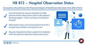 HB_813_–_Hospital_Observation_Status_v2-
