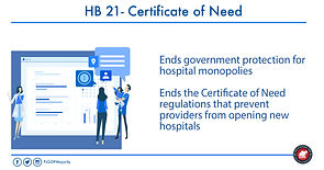 HB 21- Certificate of Need-01.jpg