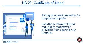 HB 21- Certificate of Need-01.jpg