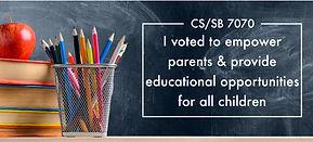 I voted_education bill 4-01.jpg