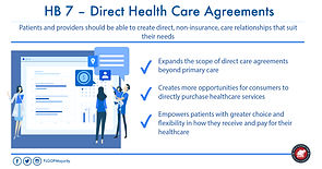 HB_7_–_Direct_Health_Care_Agreements_v2-