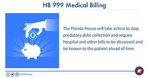 HB 999 Medical Billing-01.jpg