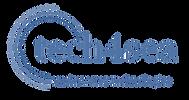logo_tech4sea_vettoriale_nosf.png