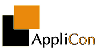 applicon_logo_40.png