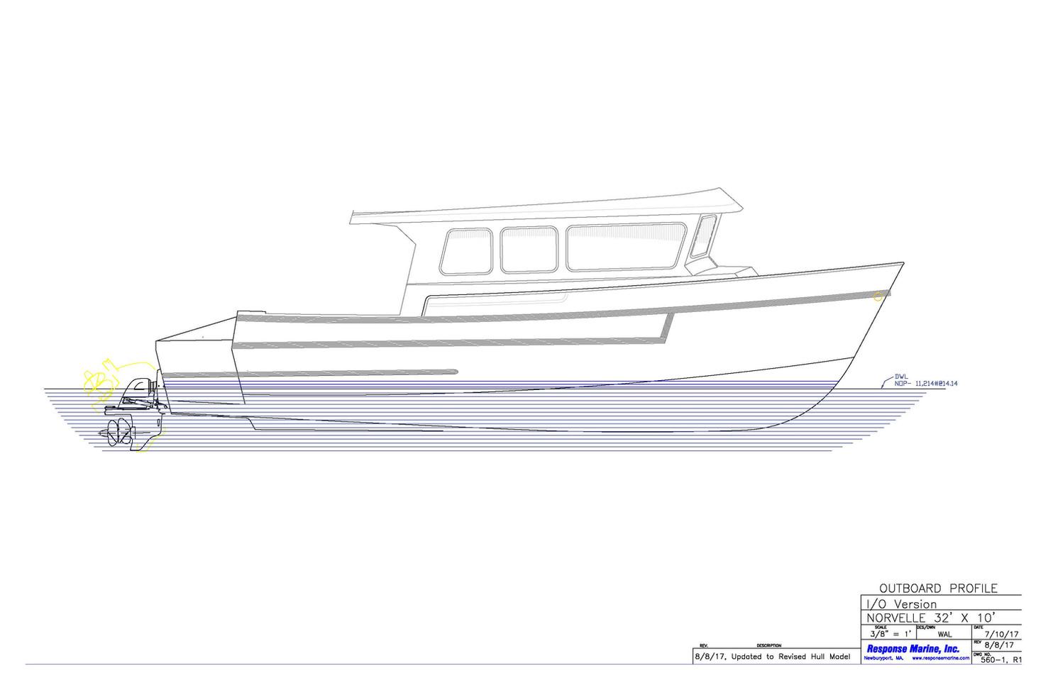 560-1,R1.jpg