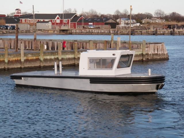 Copy of kens marine 2 036.jpg