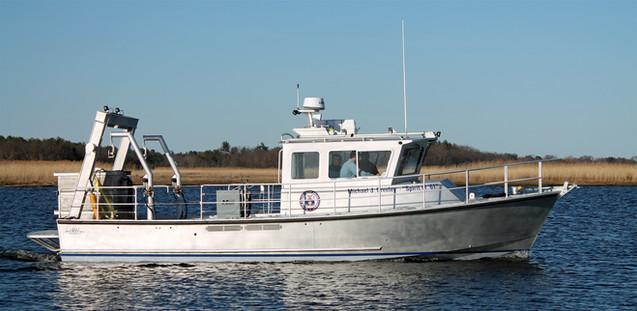 USCG2 043b.jpg