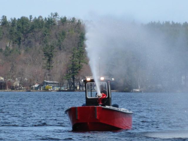 Florence Fire Boat 005.jpg