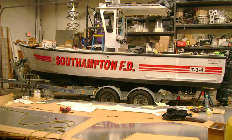 southampton fd 006.jpg
