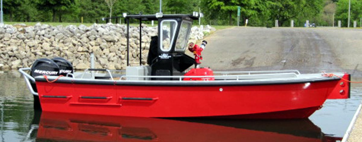 Florence Fire Boat 019a.jpg