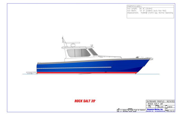 415- RS39-pirr1.jpg