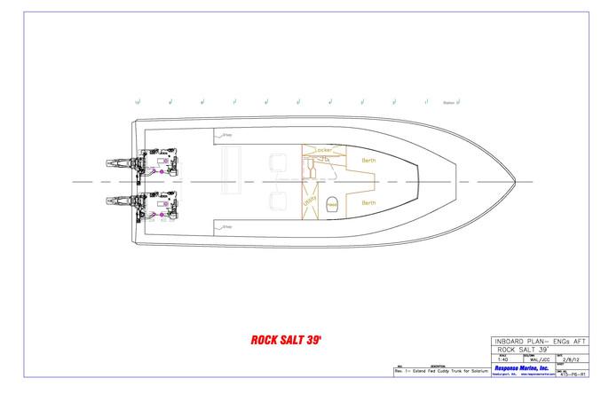 415- RS39-p6r1.jpg