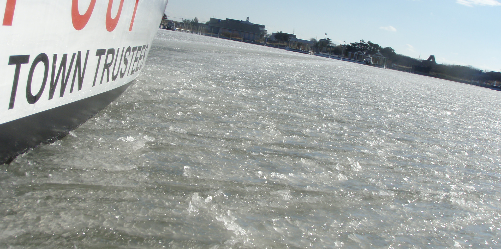 pumpout boat2 018.jpg